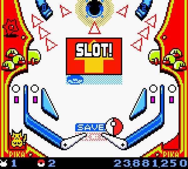 pokmon_pinball_slotmodus