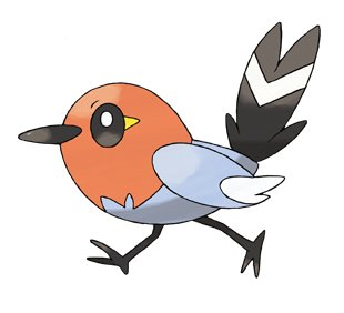 fletchling_passerouge_dartiri_official_art_72dpi