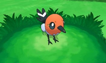 fletchling_passerouge_dartiri_screenshot