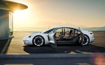 Quelle: Dr. Ing. h.c. F. Porsche AG