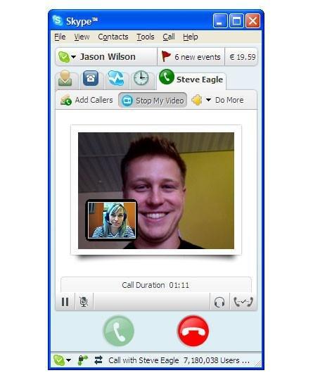 videotelefonie-mit-portable-skype
