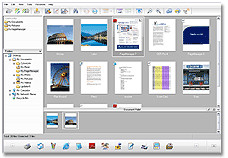 presto pagemanager 7.15