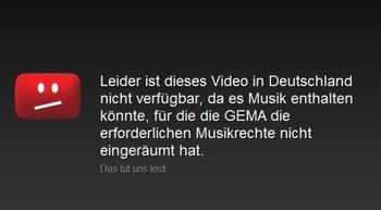 youtube-bildschirm-video-nicht-verfuegbar
