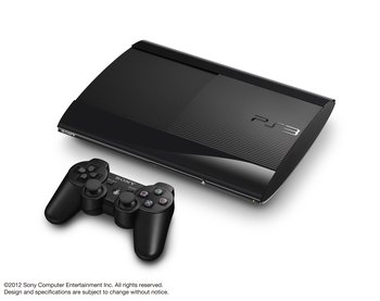 12022newps3_image_01