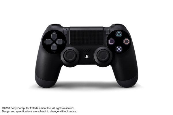 dualshock-4-fancy-thing-2