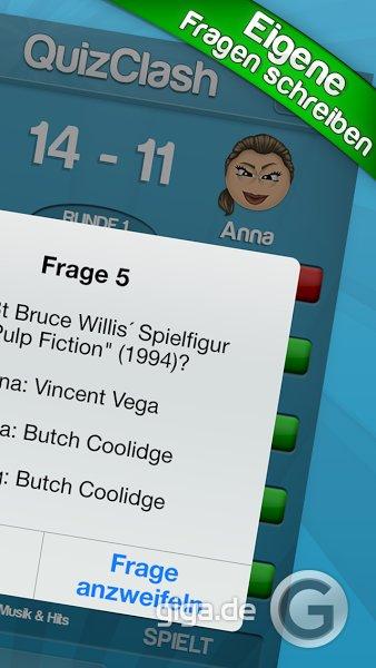 android spiele am pc spielen