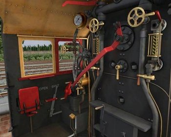 download-rail-simulator-screenshot-4