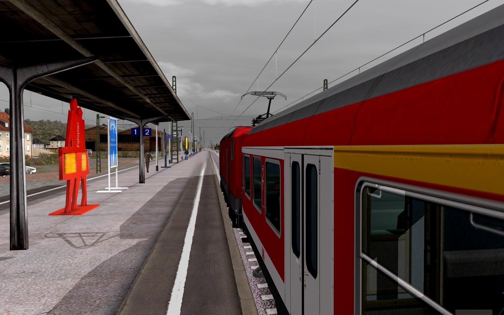 railworks 3 train simulator 2012 kostenlos spielen giga. Black Bedroom Furniture Sets. Home Design Ideas