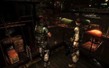 re6_pc_000_bmp_jpgcopy