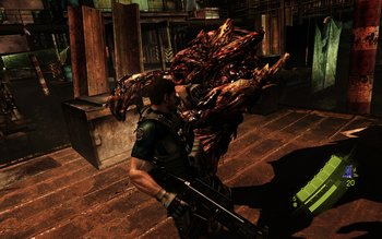 re6_pc_002_bmp_jpgcopy