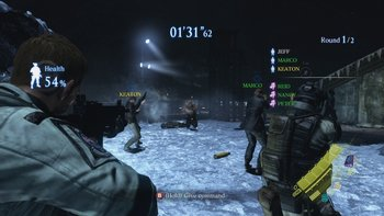 re6_x360_siege_chris_004_bmp_jpgcopy