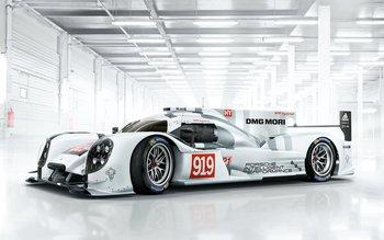 2014_porsche_919_hybrid_le_mans_race_racing____h_2560x1600_0