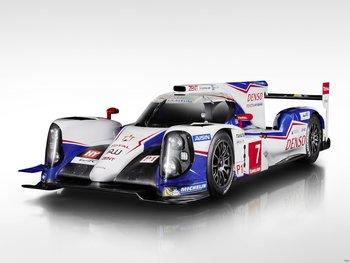 2014_toyota_ts040_hybrid_le_mans_race_racing_prototype__tr_2048x1536