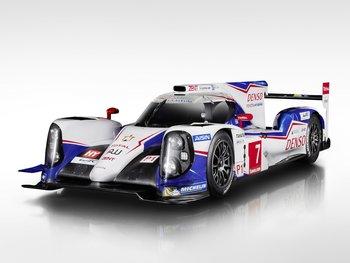 2014_toyota_ts040_hybrid_le_mans_race_racing_prototype__tr_2048x1536_0
