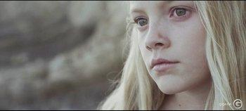 """""""ReMoved"""" ein unglaublicher Kurzfilm"""