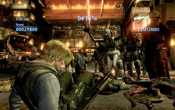 re6_x_l4d2_the_witch_01_bmp_jpgcopy