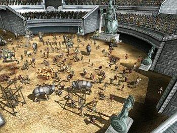 download-rise-and-fall-civilizations-at-war-screenshot-5