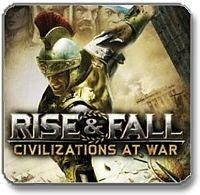 download-rise-and-fall-civilizations-at-war-screenshot