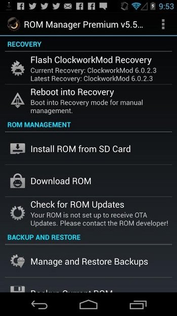 rom-manager-1