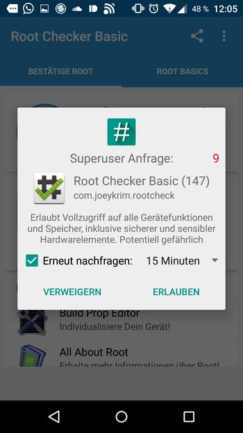 root-test_3