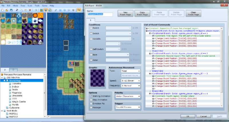 Rpg Maker Download