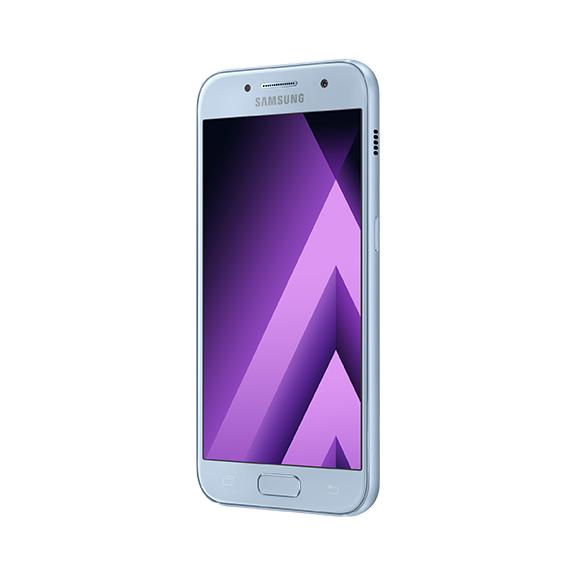 Galaxy S8 Mini Kommt Das Kleine Smartphone Noch