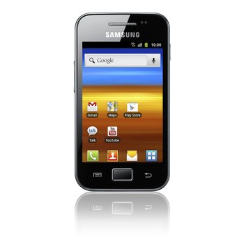 samsung_galaxy_ace-1