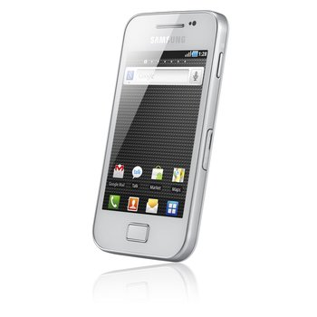 samsung_galaxy_ace-10