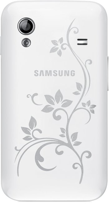 samsung_galaxy_ace-12