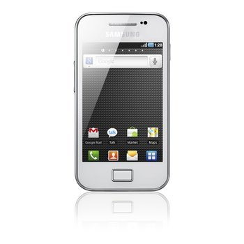 samsung_galaxy_ace-6