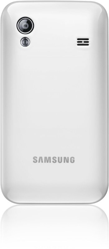 samsung_galaxy_ace-8