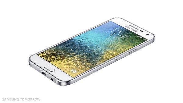 Samsung-Galaxy-E5_1