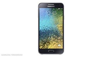 Samsung-Galaxy-E5_5