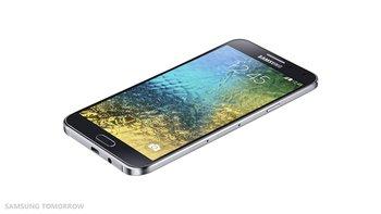 Samsung-Galaxy-E7_1
