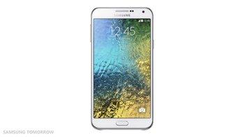 Samsung-Galaxy-E7_4