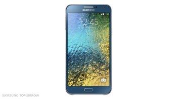 Samsung-Galaxy-E7_6