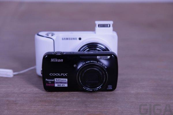 galaxy-cam-vs-coolpix-s800c-3