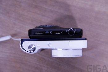 galaxy-cam-vs-coolpix-s800c-6