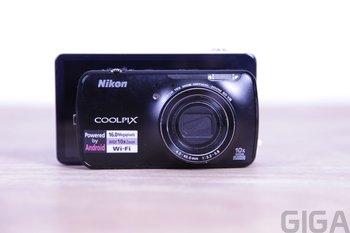galaxy-cam-vs-coolpix-s800c-9