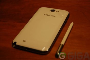 samsung-galaxy-note-2-8