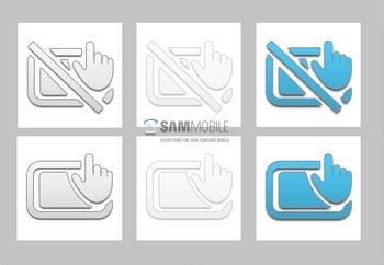 samsung-galaxy-note-4-kamera-2