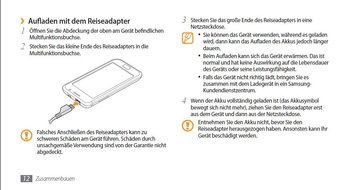 download-samsung-galaxy-s-i9000-handbuch-screenshot-2