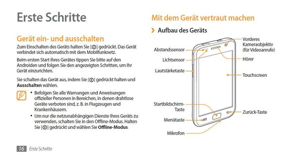 download-samsung-galaxy-s-i9000-handbuch-screenshot-3