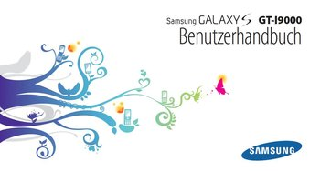 download-samsung-galaxy-s-i9000-handbuch-screenshot