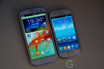 samsung-galaxy-s3-mini14
