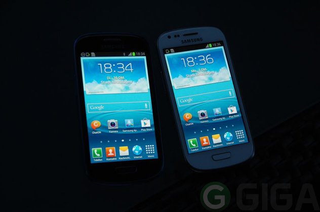samsung-galaxy-s3-mini2