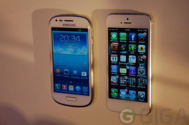samsung-galaxy-s3-mini22