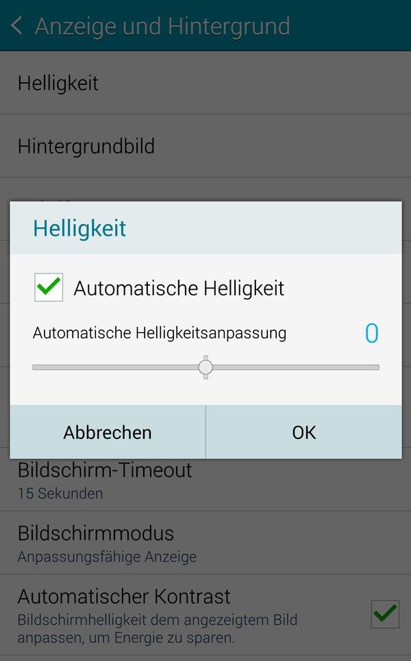 Samsung-Galaxy-S3-S4-S5-Akku-schnell-leer_4