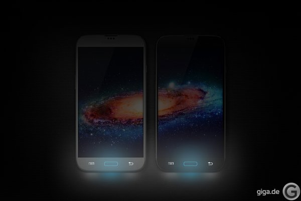 samsung-galaxy-s4-mockup5