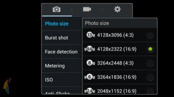 samsung_i337-galaxy-s-iv_mar_6_2013_10_36_00_0
